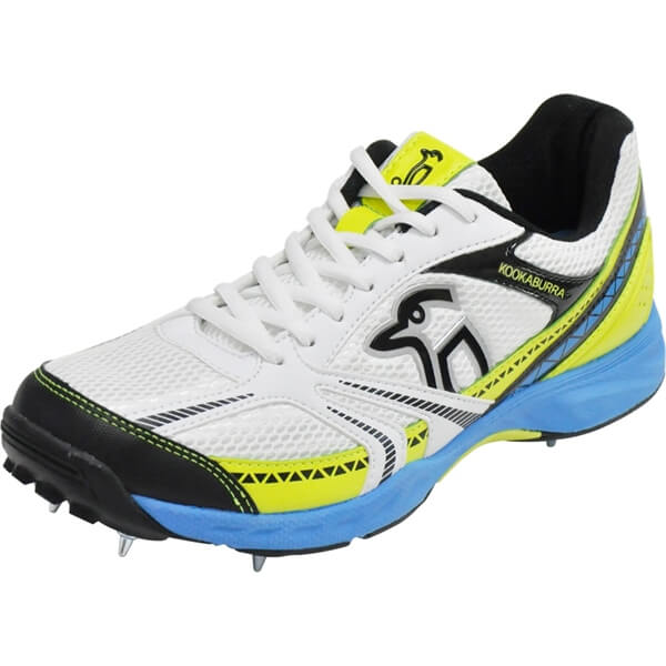 Cricket Shoes For Sale In Usa