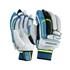 Picture of Cricket Batting Gloves Verve 600 by Kookaburra
