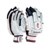 Picture of Cricket Batting Gloves Bubble Star by Kookaburra