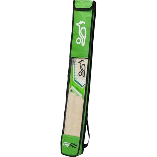Picture of Pro 800 Cricket Bat Cover by Kookaburra