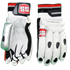 Picture of SS Cricket Batting Gloves CAMBRIDGE By Sunridges