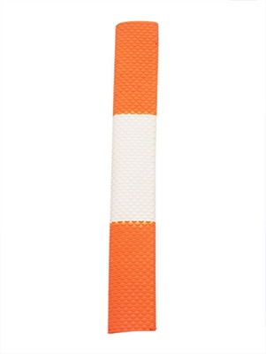 Picture of Scales Cricket Bat Grip by Cricket Equipment USA