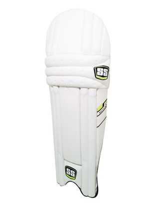 Picture of Cricket Batting Pads Match By SS Sunridges