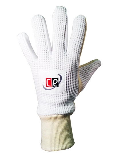 Picture of CE Wicket-Keeping Inners by Cricket Equipment US
