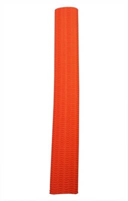 Picture of Cricket Bat Grip Ripple by Cricket Equipment USA