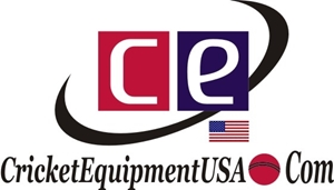 Picture for manufacturer CE