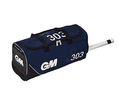 Picture of GM 303 Cricket Kit Bag by Gunn & Moore