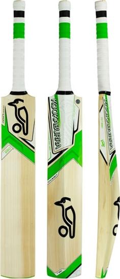 Picture of Cricket Bat Kahuna 650 By Kookaburra