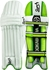 Picture of Cricket Batting Pad Kahuna 400 Men Right Hand By Kookaburra