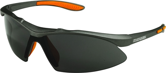Picture of Cricket Eyewear ONYX Sunglasses Senior By Kookaburra