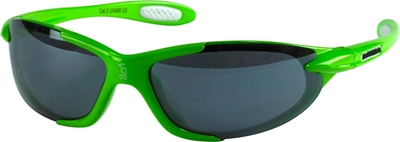 Picture of Cricket Eyewear Protege Sunglasses Junior By Kookaburra