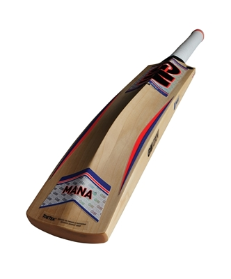 Picture of Cricket Bat English Willow MANA Original TTNOW by Gunn & Moore