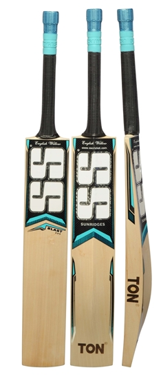 Picture of Cricket Bat English Willow  SS Blast by Sunridges