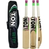 Picture of SS Ton Gutsy English Willow Cricket Bat by Sunridges