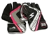 Picture of SS Cricket Wicket Keeping Gloves AEROLITE (Mens) By Sunridges