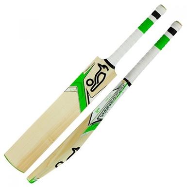 Light Weight Cricket Bats