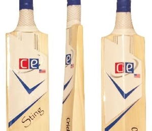 Picture for category Economical Cricket Bats