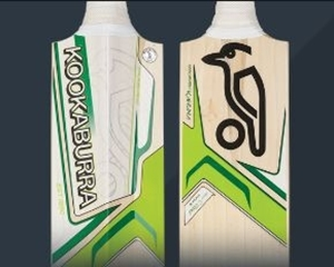 Picture for category Kookaburra Cricket Bats