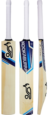 Picture of Cricket Bat English Willow Surge 300 By Kookaburra