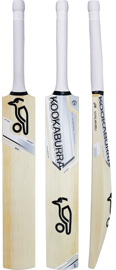 Picture of Cricket Bat Ghost 600 By Kookaburra