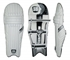 SS Gladiator Batting Leg guards Men