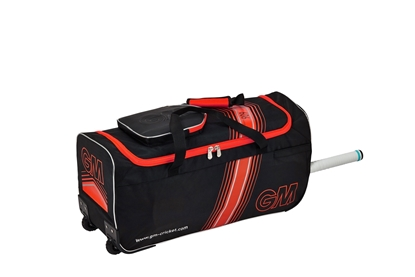 Picture of Cricket Bag 606 Wheelie by Gunn & Moore