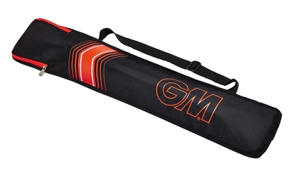 Picture of Full Length Cricket Bat Cover 2017 by Gunn & Moore