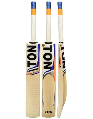 SS TOM Max Power Cricket Bat