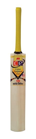 T20 Daisy Cutter Cricket Bat Zulfi Main