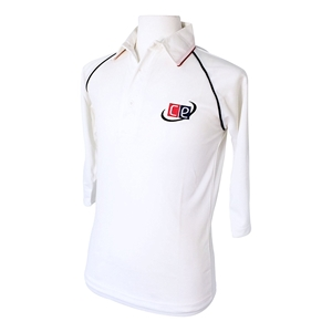 Picture for category Cricket Kits - Shirts & Pants