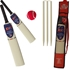 Young American Cricket Gift Set In Size 4, Size 6