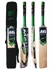 Lala Green Cricket Bat by Malik