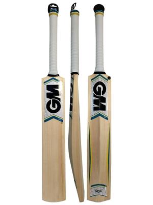 Cricket Equipment USA - Official Retailer Gunn & Moore (GM