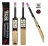 SS Gladiator Cricket Bat Kashmir Willow