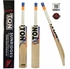 Max Power Cricket Bat Kashmir Willow Back