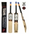 SS Ton Orange English Willow Cricket Bat