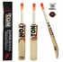 SS TON Super English Willow Cricket Bat