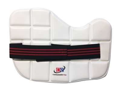 Picture of Cricket Batting Chest Guard by CE Cricket Equipment USA