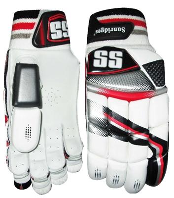 Batting Gloves AEROLITE