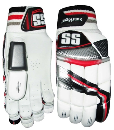 Batting Gloves AEROLITE