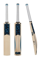 Neon GM Cricket Bat Main Image