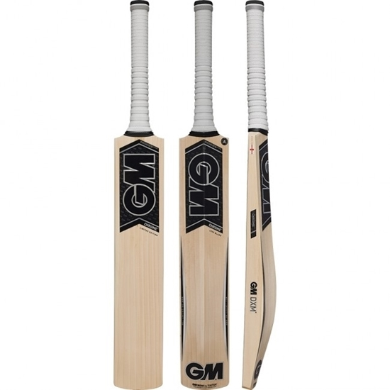 English Willow GM Chrome 606