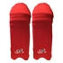 Red Cricket Batting Pads Covers