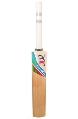 Picture of Cricket Bat Kashmir Willow Power Max By Cricket Equipment USA