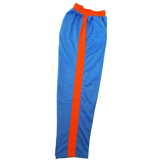 Picture of Colored Cricket Indian Pants by Cricket Equipment USA