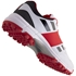 Picture of Cricket Shoes GN Velocity 2.0 Rubber Sole Colour Red White by Gray Nicolls