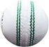 Picture of Cricket Ball White Fireworks by Cricket Equipment USA