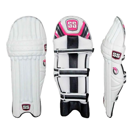 Picture of Cricket Batting Pads Aerolite By SS Sunridges