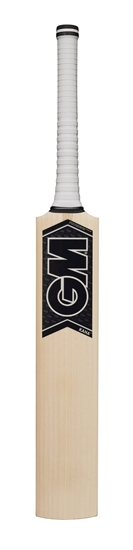 Picture of Cricket Bat English Willow GM KAHA  DXM 404 TTNOW by Gunn & Moore