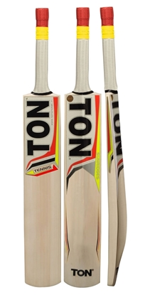 Picture of Cricket Bat Tape Ball TON Tennis  by SS Sunridges